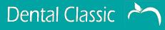 Dental Classic – Pruszków